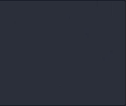 Logo Chaya Handpan